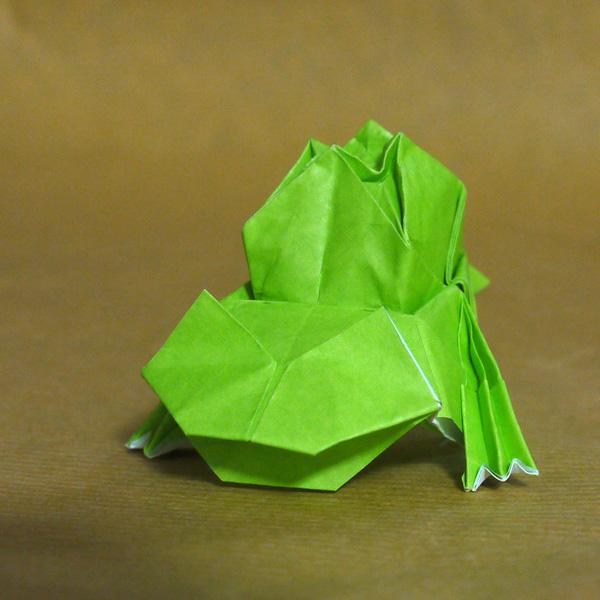 ハート 折り紙 折り紙 帽子 立体 : divulgando.net