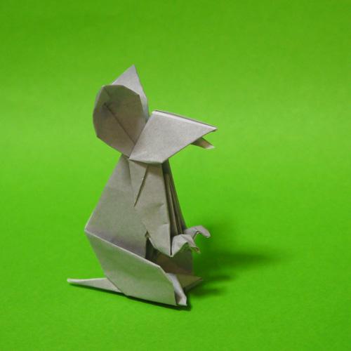 origamida.com