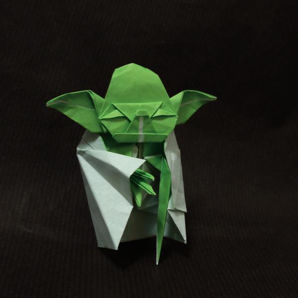 ハート 折り紙 折り紙 ミッキー 折り方 : divulgando.net
